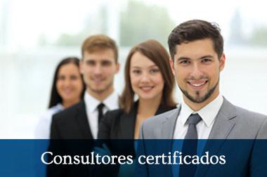 consultores-certificados