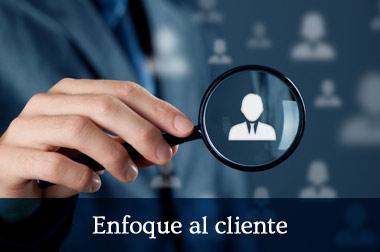 enfoque-al-cliente