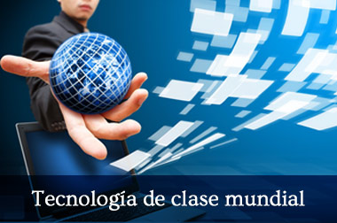 tecnologia-mundial